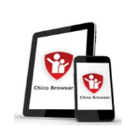 chico browser